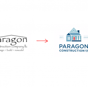 Fable re-brands Paragon Construction