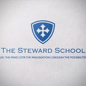 Thew Steward School - Fuel the mind, Stir the imagination, unleash the possibilities