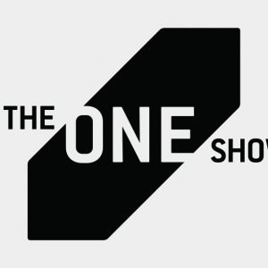 Fable makes The One Show shortlist